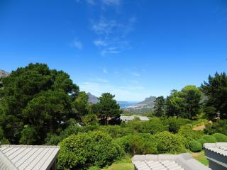 1104 - RUYTERPLAATS, Hout Bay