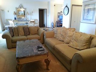 Vacation Rental in the Heart of McAllen (RGV) - #2