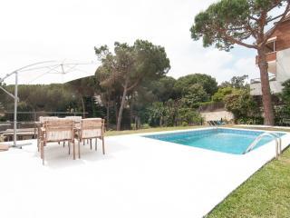 Amazing Costa Brava House with POOL