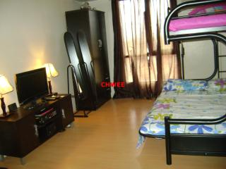 Avida San Lazaro condo apartment beside sm mall