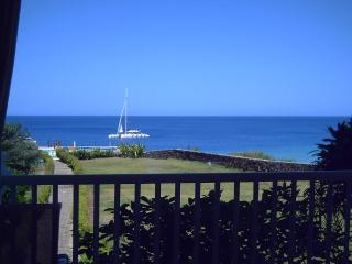 2 Bed Ocean & Beachfront Apt. in Los Balcones., Sosua
