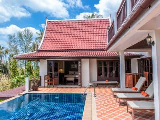Villa Ciara 4 bedroom villa