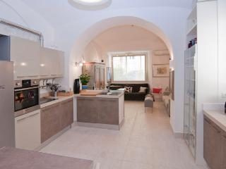 Luxory LOFT in Rome,S.Peter,Spanish Steps,Vatican.