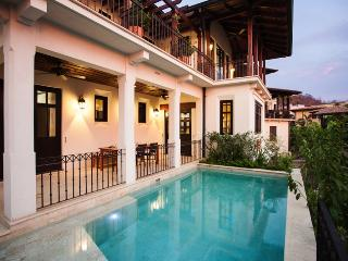 Casa del Alba, Playa Prieta