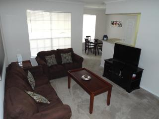 Great 1 BD in Westside2WH14151915, Houston