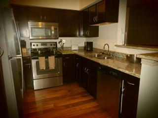 Awesome Apartment in Afton Oak2MC321123303, Houston