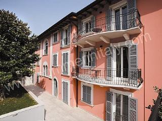 Casa Desire D, Toscolano-Maderno