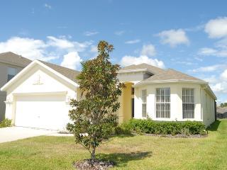 Villa 513,Calabay Parc at Tower Lake, Orlando
