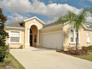 Villa 237, Calabay Parc at Tower Lake, Orlando