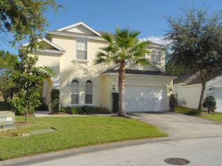 Villa 360, Calabay Parc, Orlando Florida, Davenport