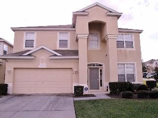 Villa 7732, Teascone Blvd Windsor Hills, Orlando, Kissimmee