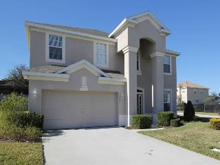 Villa 2682, Manesty Lane, Windsor Hills, Orlando, Kissimmee