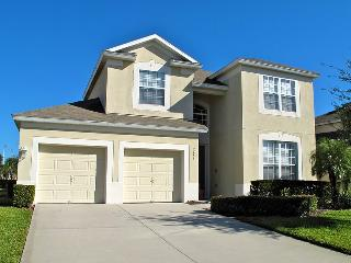 Villa 7713, Comrow St, Windsor Hills, Orlando, Kissimmee
