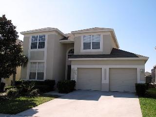 Villa 7766, Tosteth Street, Windsor Hills, Orlando, Kissimmee