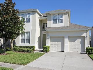 Villa 7769, Tosteth Street, Windsor Hills, Orlando, Kissimmee