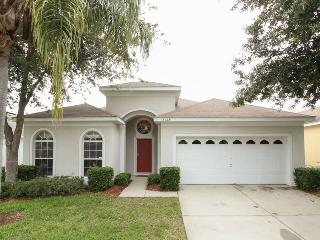 Villa 8158 Fan Palm Way, Windsor Palms, Orlando