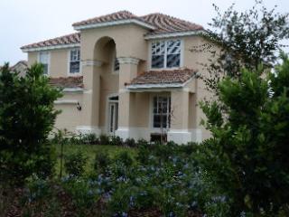 Villa 7756 Windsor Hills, Kissimmee