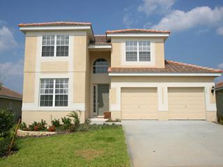 Villa 7781 Windsor Hills, Kissimmee