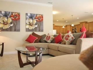 Villa 8876 Paradise Palms, Orlando, Florida