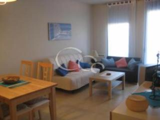 New and comfortable apartment with pool and AC, Cambrils