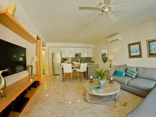 Anah lujo Apartamento Playa del Carmen