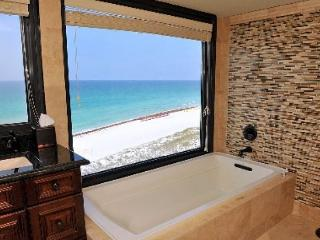 SPRING BREAK SPECIAL!!  20% Off Rental Fee!  3-Bedroom, Gulf Front!
