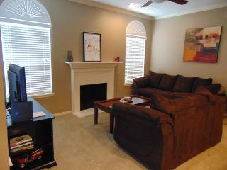 Great Unit in The Villages2GA2345313, Houston