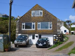 TEABS, Cadgwith