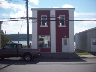 Condo Vacation Rental, Carbonear