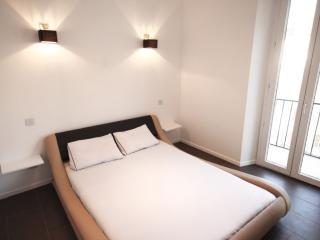 Excellent 1 Bedroom Nice Flat, Place Massena, 2 Minutes Everywhere, Niza