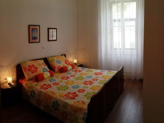 Apartment Centro, Porec