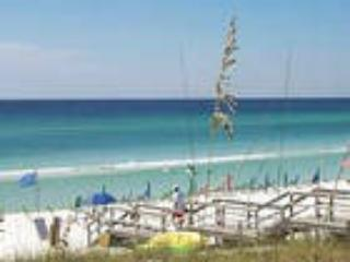 Maravilla - Our Destin Dream - Special Spring Rates!!, Miramar Beach