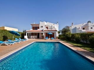 Private Villa 3 bedroom with swimming pool, Albufeira