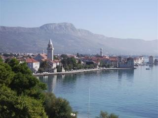 Lovely room for 2 near Trogir