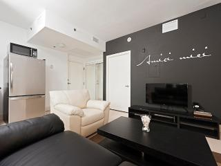 Gorgeous and Quite Apartment, 5 Min from the Beach, Miami Beach