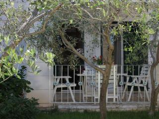 Villa Marela - Apartment Mali, Supetar