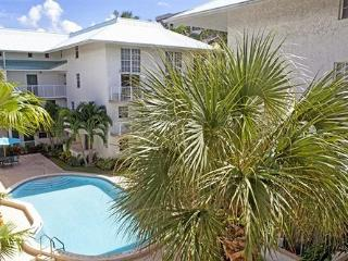 2 Bedroom in the Heart of Key Biscayne*