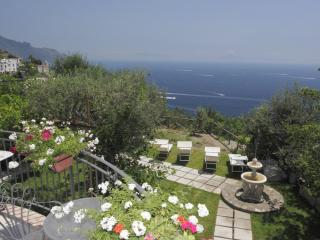 Villa Borgo Antico 1