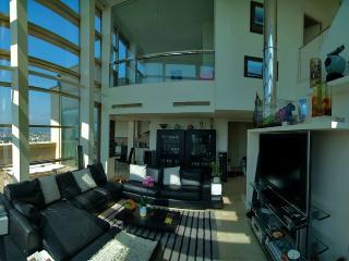 Penthouse Illa del Llac