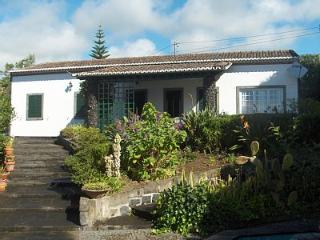 Rural Guest House, Oceanfront Property With Access, São Miguel
