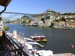 Apartment River Douro Ribeira Porto