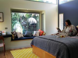 Bedroom - Bowker Beach House