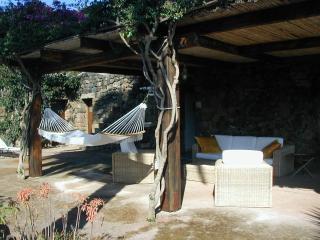 Bellissimo Dammuso ( casa tipica) a Pantelleria
