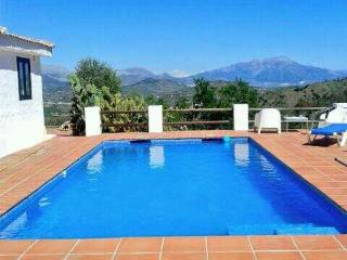 Viva Andalucia! Your happy hideaway near Malaga