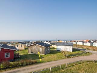 Olofsbo 200 meters from beach, Falkenberg