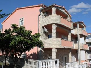 SPLIT - PODSTRANA Apartment MAJA, Podstrana