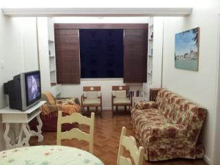 ALEX RIO FLATS - apartment Arpoador 2 bedrooms