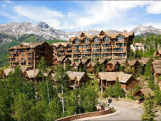 Opulent Mountain Living - Perfect for Outdoor Enthusiasts (6697), Telluride