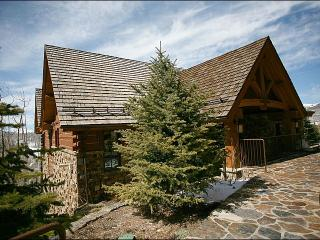 Premier Luxury Accommodations - Superior Amenities (6705), Telluride