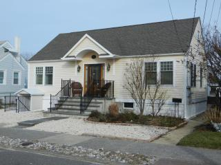 Temporary or Short Term Rental In Seaside Park $1200.